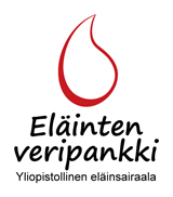 Elainten_VP_korkea