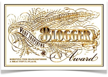very-inspiring-blog-award-2